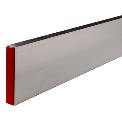 Dreptar de tencuiala din aluminiu