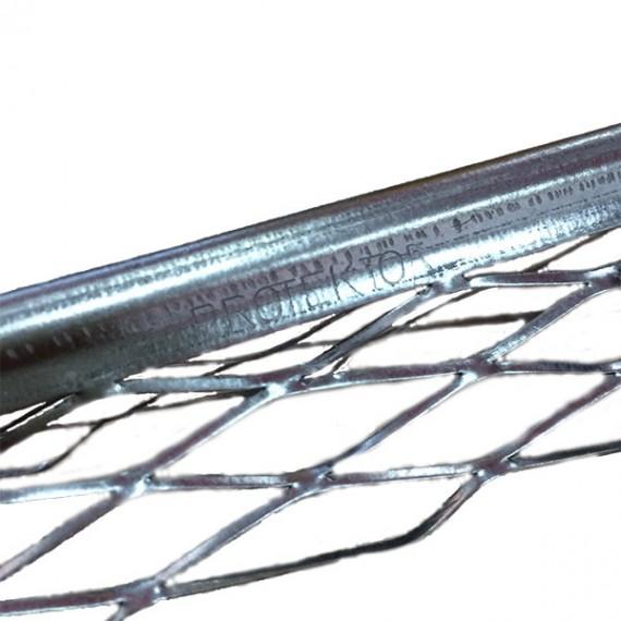 coltar-zincat-protektor