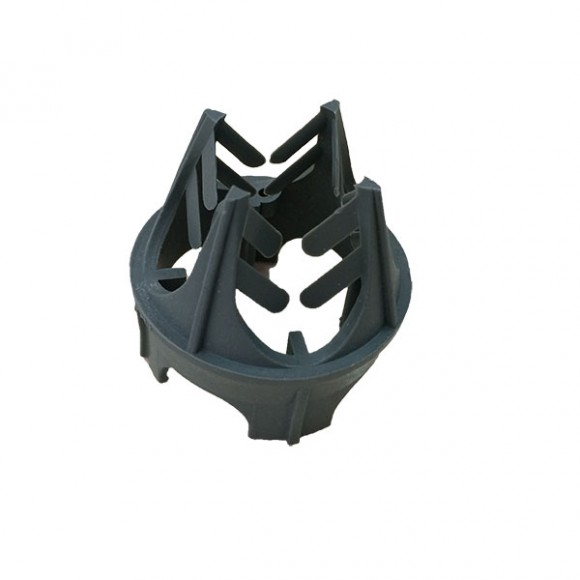 distantier-plastic-armatura