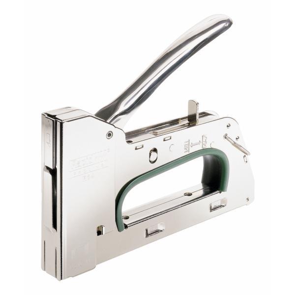 Capsator manual Rapid 34 Ergonomic