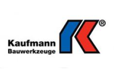 kaufmann_bauwerkzeuge