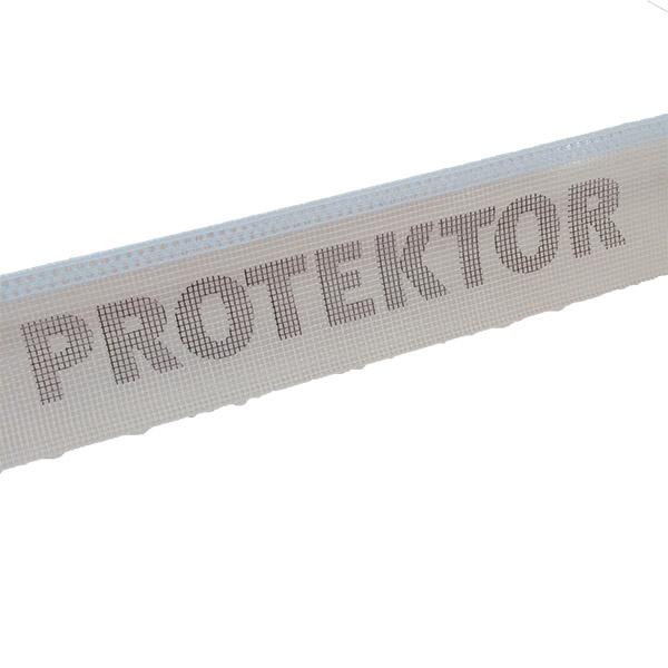 profil-protektor-cu-plasa