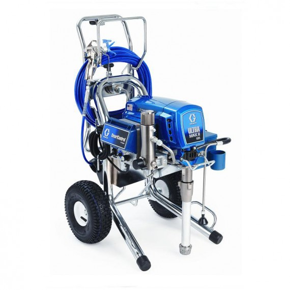 0000608_graco_ultra_max_ii_695_platinum_spray_unit