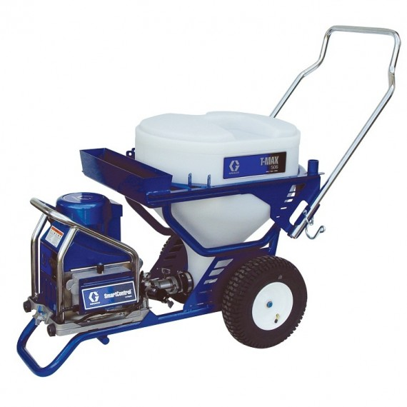 0000830_graco_t_max_506_plaster_sprayer_110v