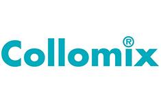 collomix_logo-580x114