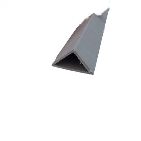 sipca-triunghiulara-cofraj