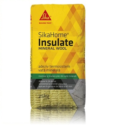 sika_sikahome_adeziv_termosisteme_insulate_mineral_wool