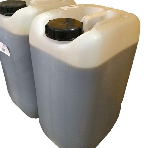 Decofrol Oil B Profesional 30L