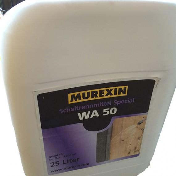 decofrol-murexin-wa50