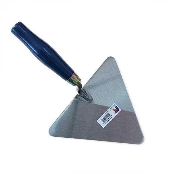 mistrie-triunghi