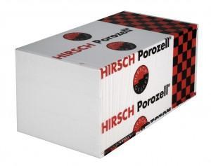 polistiren-expandat-hirsch-porozell-a70-100mm-766066_big