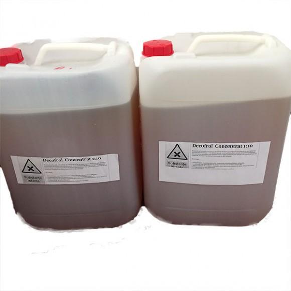 decofrol-concentrat-ecologic