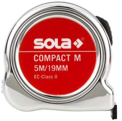 ruleta-sola-cu-cap-magnetic-compact-m-3